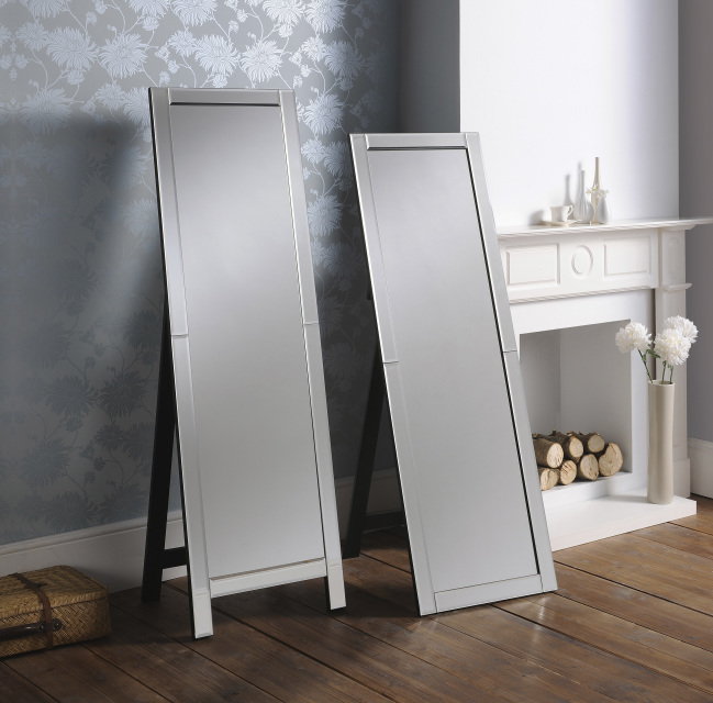 are in important decorative should nice pleased decors it mirrors room will you a feel item give bedroom best house an to be see wonderful mirror items your this look for
