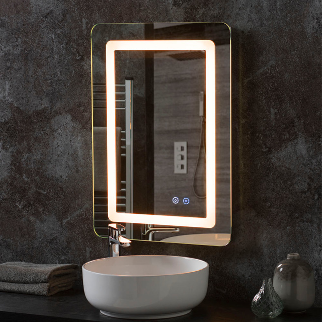 Bathroom Mirrors For Sale