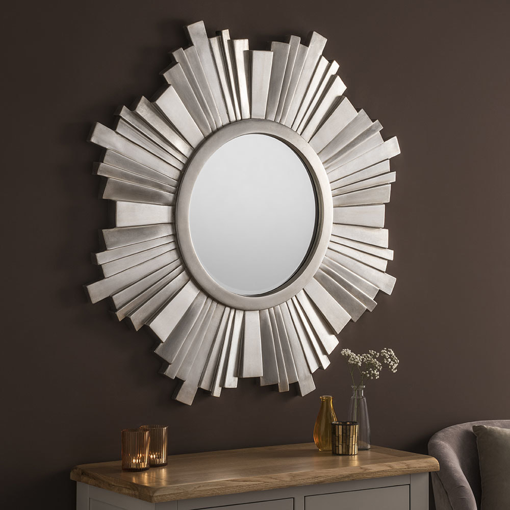 mirror for sale Ireland mirrorzone.ie
