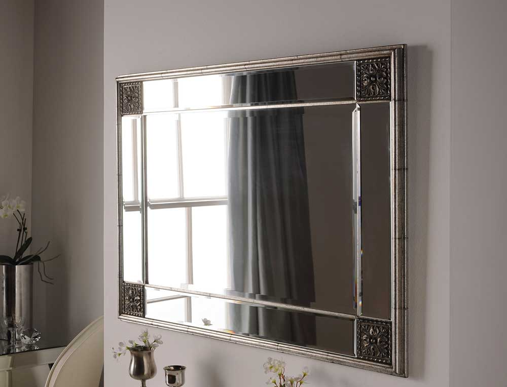 Mirror Zone Mirrors For Sale In Ireland
