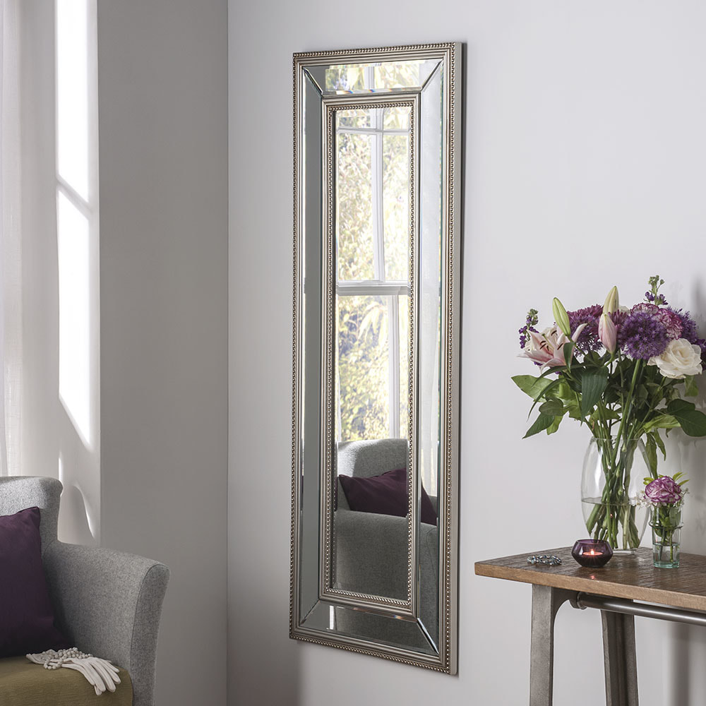 mirror for sale mirrorzone.ie