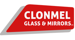 clonmel glass and mirrors logo