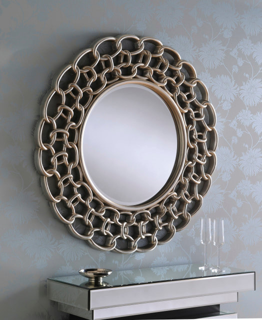 Contemporary Mirrors for sale Ireland