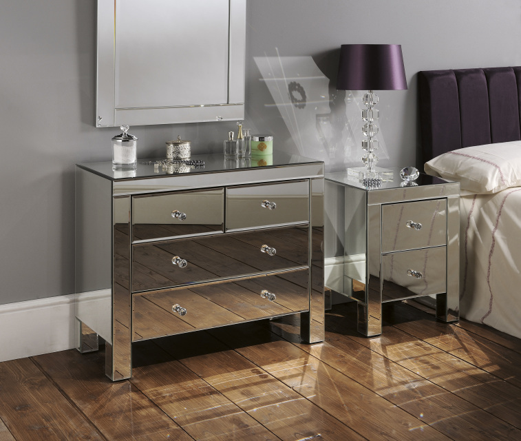 Home Furniture Delivery: Furniture Mirrors Shop Online Now For Free Nationwide